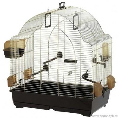 Клетки для попугаев (птиц) в Харькове