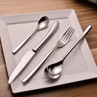 Посуда для ресторанов купить в Украине, купить посуду для ресторана